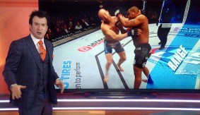 Robin's Breakdown: UFC 200 – Daniel Cormier vs. Jon Jones 2