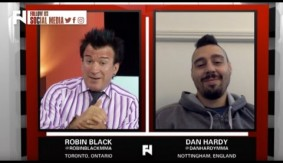Robin's Breakdown w/ Dan Hardy – UFC 199: Dominick Cruz vs. Urijah Faber 3