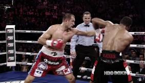 Sergey Kovalev's Top Knockouts Ahead of His WBA/IBF/WBO Light Heavyweight Title Bout vs. Isaac Chilemba