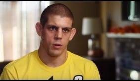UFC 200: Fighting Runs Through Joe Lauzon's New Family