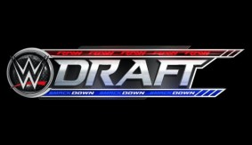 WWE Draft Picks for Raw and Smackdown, New Commentary Teams
