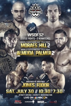 MMA_Poster_WSOF32