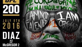 MMA_Poster_UFC200_ConorMcGregor_NateDiaz_2016_070916
