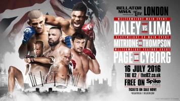 MMA_Poster_Bellator158_London