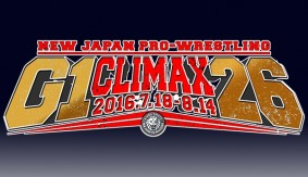 G-1 Climax Day 6 & 7 Podcast with John Pollock