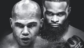 FeatureZone_UFC201