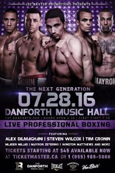 Boxing_Poster_LeeBaxterPromotions_2016_072816