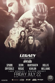 Legacy_FC_58_Poster