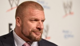 July 15 News Update: Paul Levesque Chats Differences Between NXT and Main Roster