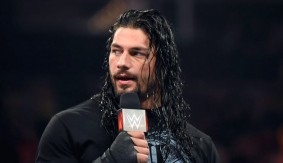 July 23 News Update: Roman Reigns Returned on Friday House Show