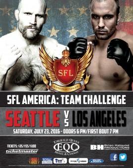 MMA_Poster_SuperFightLeague50_SFLAmerica10_Seattle_LosAngeles_2016_-072316