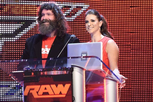 July 25 News Update: WWE Brand Split Takes Effect with Raw Tonight