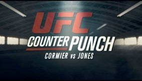 Daniel Cormier, Jon Jones Preview Their UFC 200 Rematch with Joe Rogan