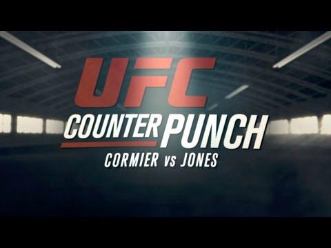 Daniel Cormier, Jon Jones Preview Their UFC 200 Rematch with Joe Rogan