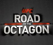 Full Episode – UFC Fight Night Chicago: Road to the Octagon