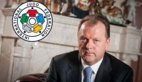 IJF Supports Russian Athletes Not Involved in Doping Activities