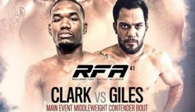 MMA_Poster_RFA41_Update