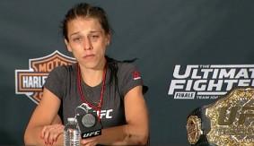 Unpopular Review – UFC 200 & International Fight Week