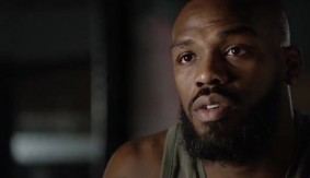 Jon Jones Looks to Redeem Himself From Legal Troubles at UFC 200 vs. Daniel Cormier