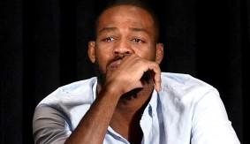 Jon Jones Speaks on UFC 200 Bout Cancellation (Press Conference Highlights)
