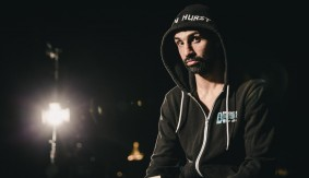 "Paul Malignaggi's Open Letter to the Sport of Boxing – ""Boxing Loved Me When No One Else Would"""