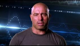 "Rogan Riffs on UFC 200 – ""Brock Lesnar is a Legitimate Freak Athlete"""