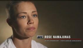 Rose Namajunas vs. Karolina Kowalkiewicz Preview Ahead of UFC 201