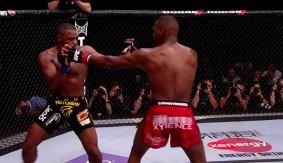UFC 200: Daniel Cormier vs. Jon Jones 2 Preview with John Gooden & Dan Hardy