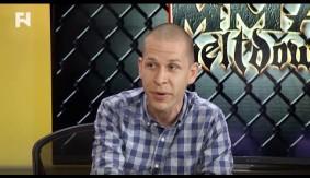 UFC 200 Recap with John Pollock, Bisping vs. Henderson 2 on MMA Meltdown
