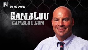 UFC Fight Night Chicago: Holm vs. Shevchenko Preview with GambLou and Gabe on MMA Meltdown