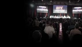 Watch LIVE at 4:30 p.m. ET – UFC Fan Expo: EA SPORTS UFC 2 Championship for $10,000