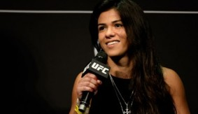 Watch LIVE – The Ultimate Fighter 23 Finale: Post-Fight Press Conference