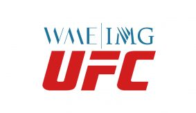 WME-IMG Officially Acquires UFC for $4 Billion; Dana White to Stay as President