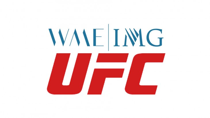 WME-IMG Purchases UFC for $4 Billion on Fight News Now