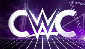 Spoilers: Cruiserweight Classic Taping Results