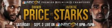 Boxing_Header_PBConNBCSN_DarwinPrice_JavontaeStarks_2016_090316