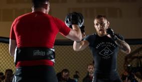 MMA_MediaDay_UFC_ConorMcGregor_20150812_MCGREGOR_GYM_0220
