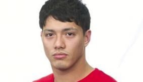 Judo Canada – Kyle Reyes Eliminated By Three-Time World Champion Henk Grol