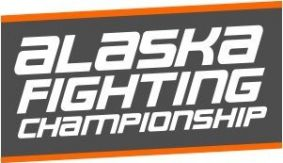 Alaska Fighting Championship Signs Live Streaming Deal with UFC Fight Pass