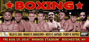 Boxing_Poster_ShoBox_FredKassi_JarrellMiller_2016_081916