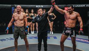 MMA_ONEChampionship_TitlesAndTitans_IgorSvirid_LuisSantos_2016_082616