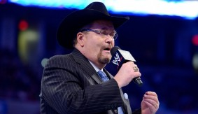 Jim-Ross-wrestlingnews