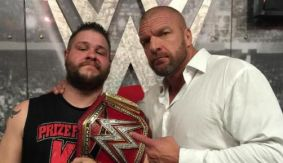 Kevin-Owens-crowned-new-WWE-Universal-Champion-Triple-H-returns-on-Raw