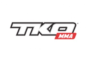MMA_Logo_TKOMMA