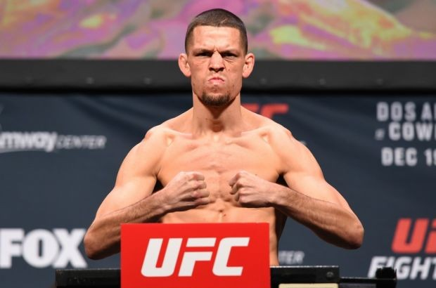 Unpopular Opinion – 5 Reasons Nate Diaz Wins at UFC 202