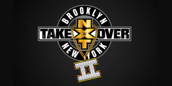 NXT-TakeOver-Brooklyn-II-20th-August-2016