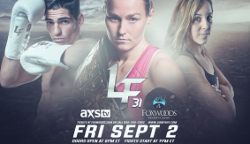 Kickboxing_Poster_LionFight31