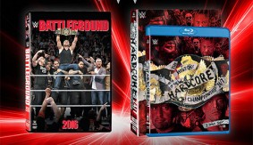 WWE_Battleground_Hardcore_500x500