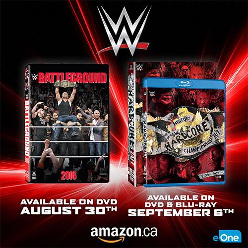 WWE_Battleground_Hardcore_500x500