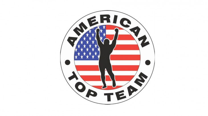 American Top Team Partners with World MMA Association to Begin Amateur USA National MMA Program